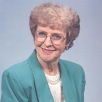 Charlene Palmer