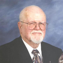 John Reeves Strother