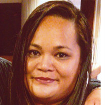 Jennifer Marie Sebilla