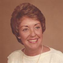 Rosemary Hope  Robinson