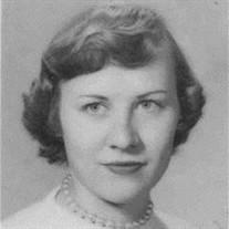 Lois A Klinger