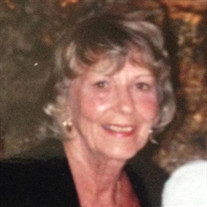 Alberta J. Conway