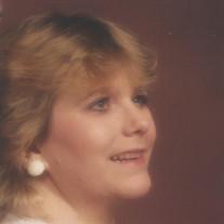 Connie  Faye  Oliver