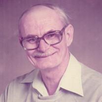 Joseph B. Hartnett