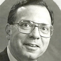 Dr. Gilbert  Barkin