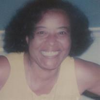 Linda  Jean Palmer