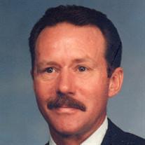 Donald Joseph McGinn