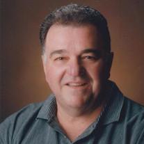 James J. Sonnier