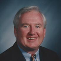 David Charles Gray