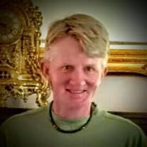 Craig Lord