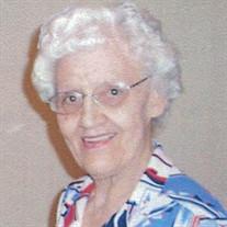 Lorine Schumacher Stoller