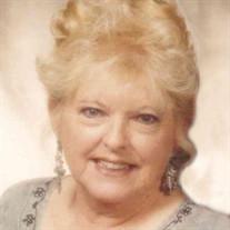 Elinor Jane Kundtz