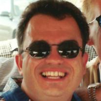 Gregg A. Engelhardt