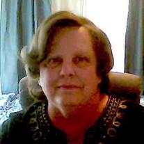 Carlotta  Lyn Perkins