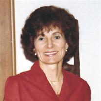 Helga Richter Nude Photos 86