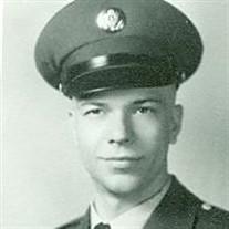 Alan J. Kocher