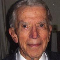 Ray Ellis Jorgensen