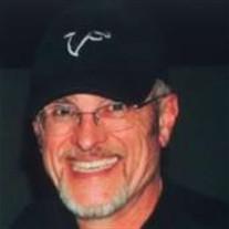 Alan  Lamar  Wooten