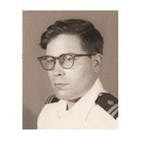 Dr. Preston James Chandler Jr.