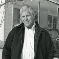 Marvin Hoke