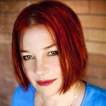 Laurie Kay Lyman
