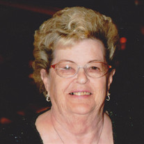 Helen G. Galli
