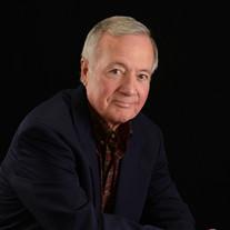 Robert Joseph Rosauer