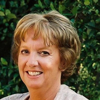 Laura Elizabeth Moffitt