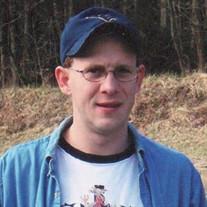 Isaac John  Felton