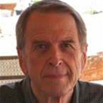 Emil S. Roberts