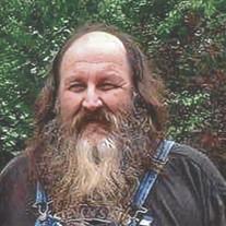 Ernest  R.  Whitesell