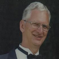 Richard A. Popp