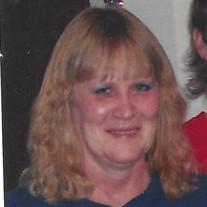 Lynda Christine Wasielewski