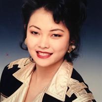 Lieng Dee Xayaseng Hinson
