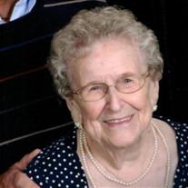 Violet R. Montero