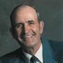 Andrew Daniel Rhode McInnes