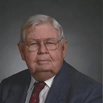 John W. Lee