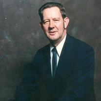 Mr. Leroy Vertus Petersen