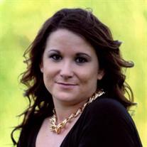 Stephanie Bates - Stephanie-Bates-1441727199