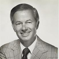 """Robert H. """"Bob"""" Auman"""