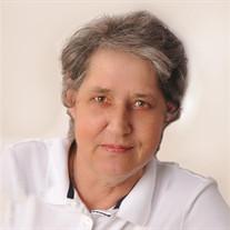 Mrs. Brenda M. Dy