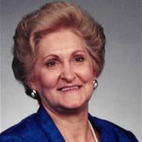 Edith E. Myers