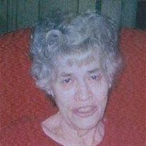 Barbara L. Lambert