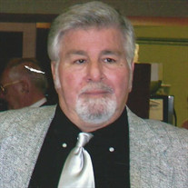 Michael F. Zorbo