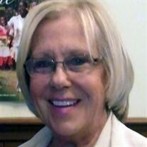 Sharon Lynn Longarini