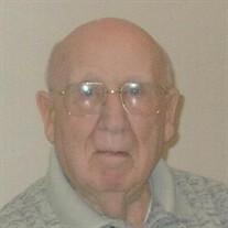 Mr. Guy E. Tracey Jr.