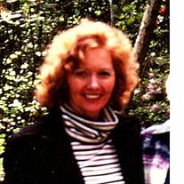 Carole Jo Krause