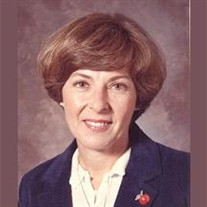 Linda Verble