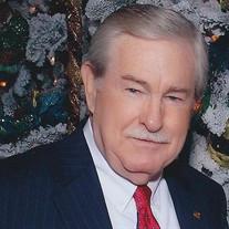 Louis Charles Stucker, Jr.