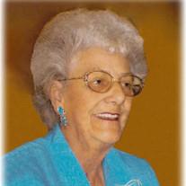Lula Hebert Sonnier